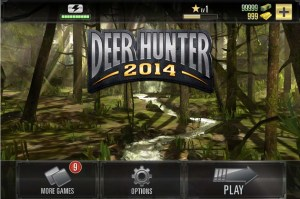 Deer-Hunter-2014-Proof-of-working-Cheats